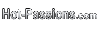 Hot-Passions